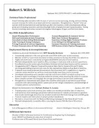 Free Resume Templates Ceo Resumes Award Winning Executive