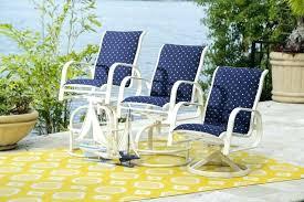 gorgeous indoor patio furniture patio indoor outdoor furniture roanoke va
