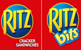 Ritz Cracker Recall Chart Ritz Cracker Products Recalled Because Of Salmonella In Whey