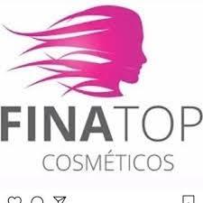 Fina <b>Top</b> Cosméticos V. da <b>Conquista</b> - Home | Facebook