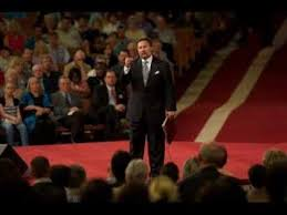 Donnie Swaggart This Poor Man Cried Jesus Crying Man