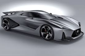 2018 nissan gtir. fine nissan 2018 nissan gtr futuristic supercar throughout nissan gtir