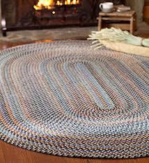 shining ll bean hearth rug rhody an american success story