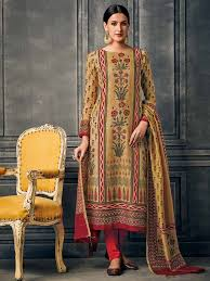 Latest Ladies Suit Designs For Marriage Latest Salwar Kameez Suit Designs In 2020 For Wedding Party