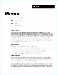 Memos Business Free Printable Business Memo Format Templateral