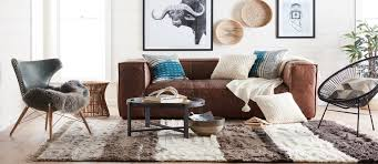 Latest trends in furniture Modern Walmartcom Launches New Specialty Home Shopping Experience Makes Discovering The Latest Trends In Home Easier Than Ever Newsroom Walmart Walmartcom Launches New Specialty Home Shopping Experience Makes