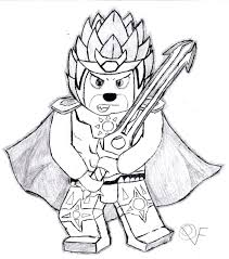 Small Picture New Lego Chima Coloring Pages 69 On Download Coloring Pages with