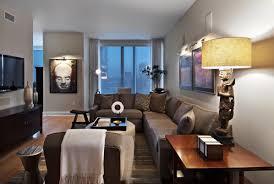 New Design For Living Room October 2011 Designshuffle Blog