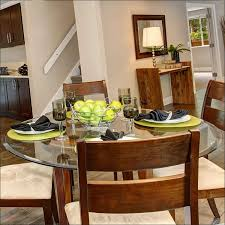 round table rancho cordova design decorating as well as modern cool 41 inspirational living spaces dining