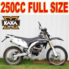 china 250cc dirt bike china 250cc dirt bike suppliers and