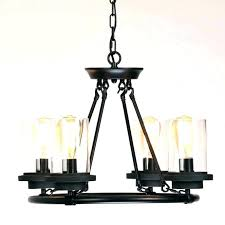 chandeliers light covers