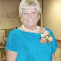 Mary Lou Kline Obituary - Death Notice and Service Information