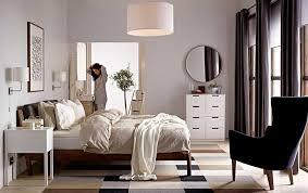 Ideas Para Decorar Tu Cama Con Cojines  Boho And BedroomsDecorar Camas Con Cojines
