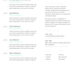 Career Builder Resume Templates Awesome Fast Resume Template Atomichouseco