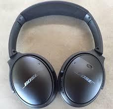 bose earphones wireless. bose-wireless-headphones-4 bose earphones wireless