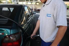 Resultado de imagen para aumento de combustibles