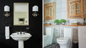 bathroom picks for high mid or low budgets