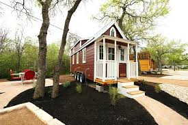 tiny homes texas checkout our houses you builders for in hill country tiny homes texas