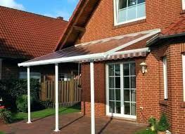patio cover canvas. Canvas Patio Cover Kits Covers Tags Formidable Fabric .