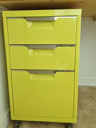 metal storage cabinet yellow. Furniture Stunning Target File Cabinet For Office Ieas Throughout Proportions 2311 X 3082 Metal Storage Yellow E