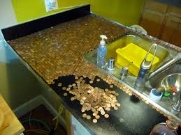 Penny Kitchen Floor Similiar Penny Countertop Keywords