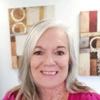 Tamela (Tami) Carnes - Business Accountant - Veteran Haulers LLC ...