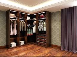 ikea corner wardrobe corner wardrobe door gap corner unit corner wardrobe closet ideas ikea corner wardrobe