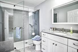 Bathroom Remodeling St Louis