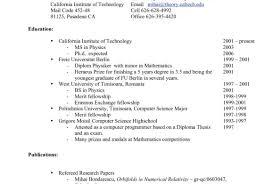Resume Templates For High School Bank Controller Sample Resume