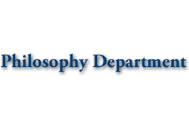 Dissertation length philosophy of teaching Doctoral thesis in philosophy