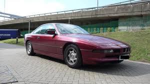 An inspection of Hammond's £6k 850CI | Top Gear
