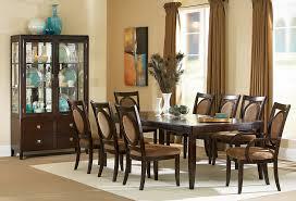 dining room furniture black friday sale. dining rooms sets for sale doubtful antique room sale. 25 off vintage mid century 14 furniture black friday