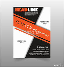 Word Flyer Template Download Flyer Template Word Free Elegant Free Download Flyer Templates Word