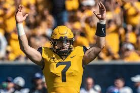West Virginia University Football Depth Chart West Virginia Syracuse Missing Key Players For Camping