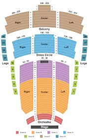 Imperial Vancouver Seating Chart Concert Venues In Vancouver Bc Concertfix Com