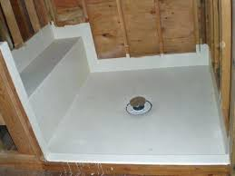 shower pan repair kit shower pan best fiberglass shower pan ideas on shower pans fiberglass shower