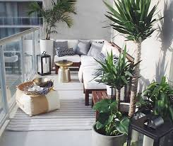 small balcony furniture. Balcony Furniture Best 25 Ideas On Pinterest Small I