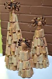 20 brilliant diy wine cork craft projects for decoration