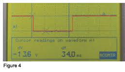 Measuring O2 Sensor Signals Know Your Parts