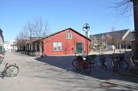 File Danish Design School Campis Jpg Wikimedia Commons