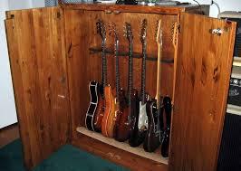 tyual guitar cabinet plans diy guitar speaker cabinet 1x12 diy guitar speaker cabinet plans