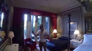 Las Vegas Bedroom Accessories Bedroom Decor 2 To 3 Suites In Las Vegas Photo Suite Strip