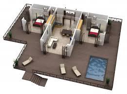 Best Free Floor Plan App Android  ThecarpetsCoBest Free Floor Plan App