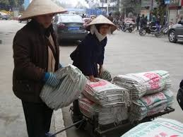 Image result for CỬU VẠN