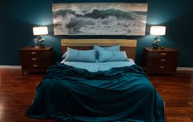 50 Shades Of Grey Decorations 50 Shades Of Grey Bedroom Bedroom Style Ideas