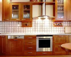 kitchen cabinets design ideas. image of: modern contemporary style top kitchen cabinets ideas design