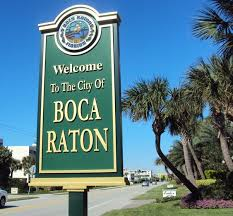 1 rated boca raton fl air conditioning service contractor boca raton 1
