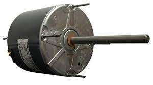 fasco d934 5 6 inch condenser fan motor 1 3 hp 208 230 volts 825 fasco d934 5 6 inch condenser fan motor 1 3 hp 208