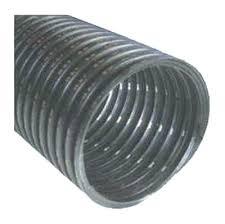 6 inch drain pipe 3 inch corrugated drain pipe 4 inch corrugated drain pipe 6 inch