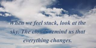Cloud Quotes 20 Beautiful Sky Quotes To Make You Look Up And Smile